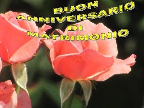 Anniversario Di Matrimonio Frasi Di Auguri.Buon Anniversario Di Matrimonio Jiust Married Auguri Sposi Per Il