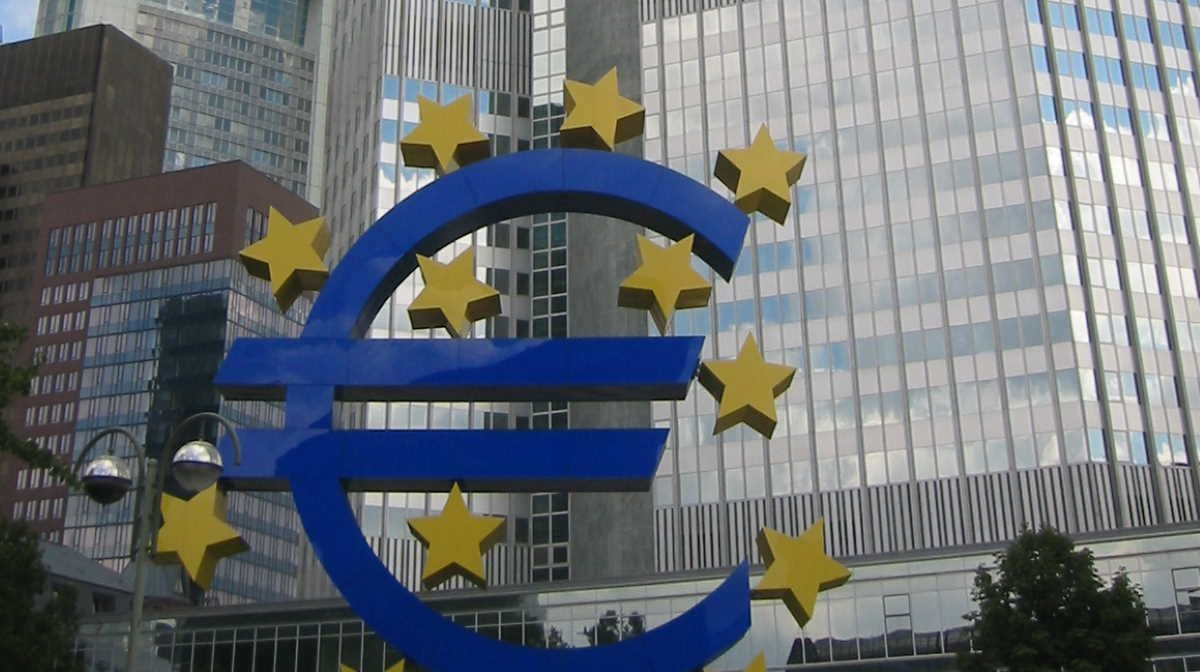 Ecb Lists Bulgarian And Croatian Banks It Will Directly Supervise As Of October 2020 In 2020 Croatian Bulgarian List