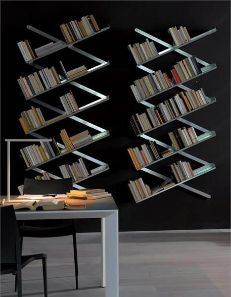 Google Image Result for http://www.design-decor-staging.com/blog/wp-content/uploads/2012/02/home-library-book-storage-ideas-modern-interior-design-1.jpg