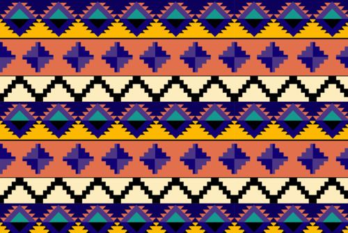 tribal-print-tumblr-themeawsome-backgrounds-wallpapers ...