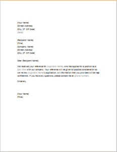 Authorization Letter Template For Word Amp Excel Templates Sample