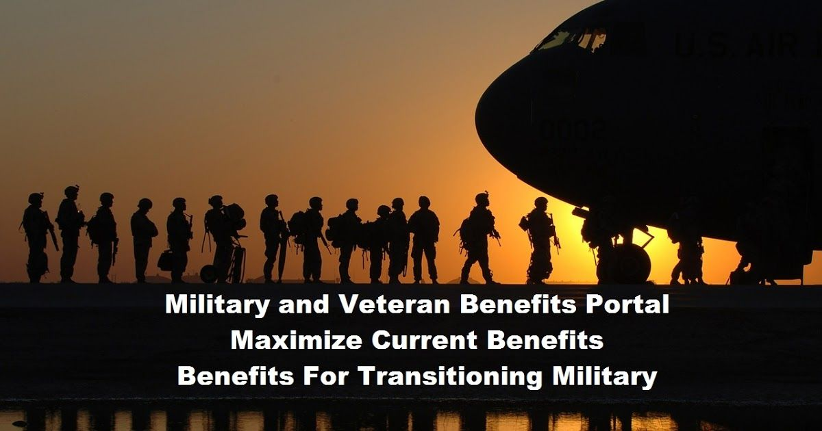 Vgli Alternatives For Military Veterans Please Send This To The