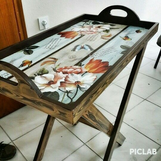 Unfinished Wooden Trays For Decoupage Decoration Delectable 0Db197F45Af244Dd6Fed6Fac6Cd345A6 540×540 Píxeles  Utilitarios Design Ideas