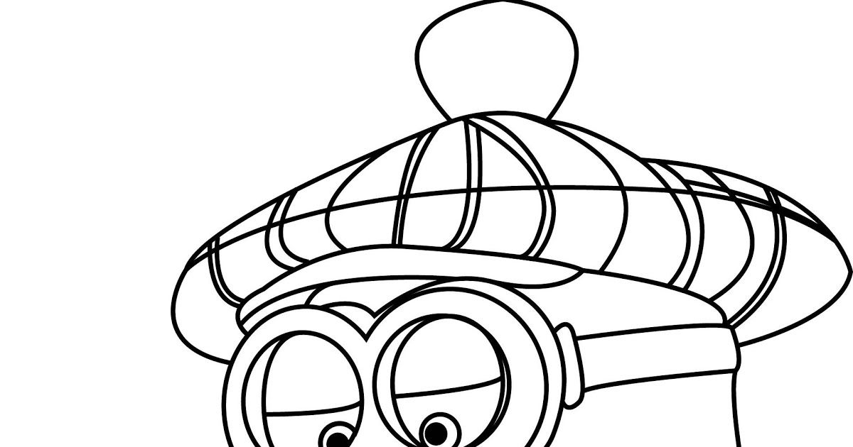 10 Best Golf Coloring Pages For Your Little One | 630x1200