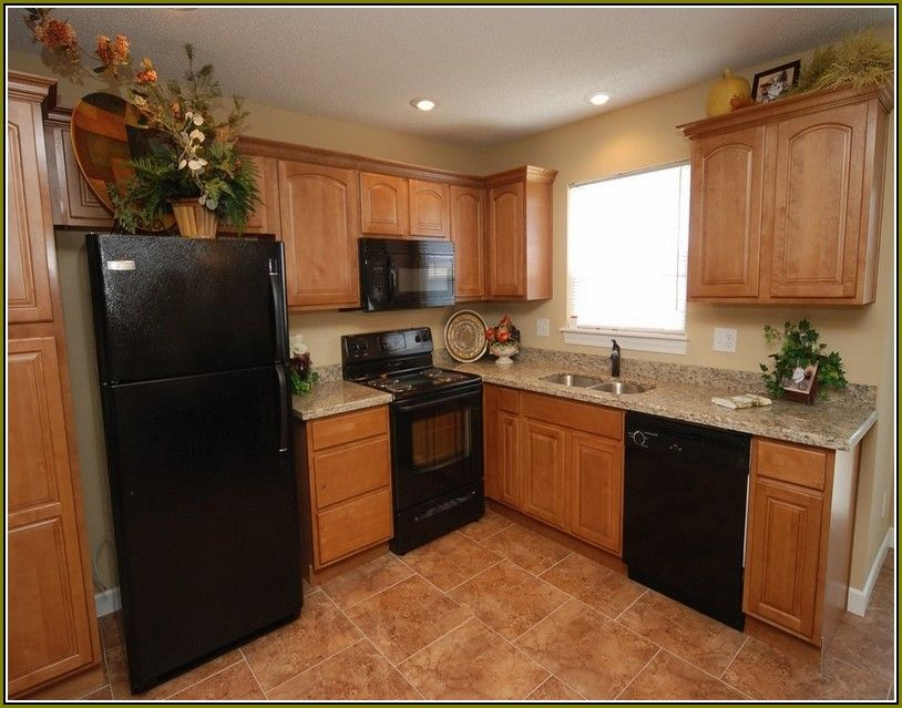 Wonderful Kitchen Craft Cabinets Denver From Kitchen Cabinet Doors Denver
