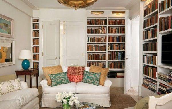Art Deco Apartment In The El Dorado Remodelaholic Home