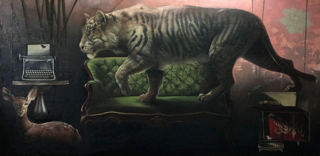 Gallery om norling lion sculpture art sculpture