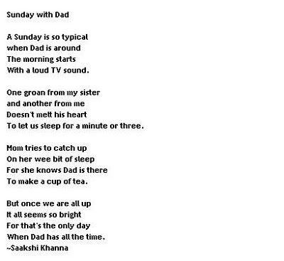funny parents day poems | Poetry | Pinterest | Parents, Parents ...