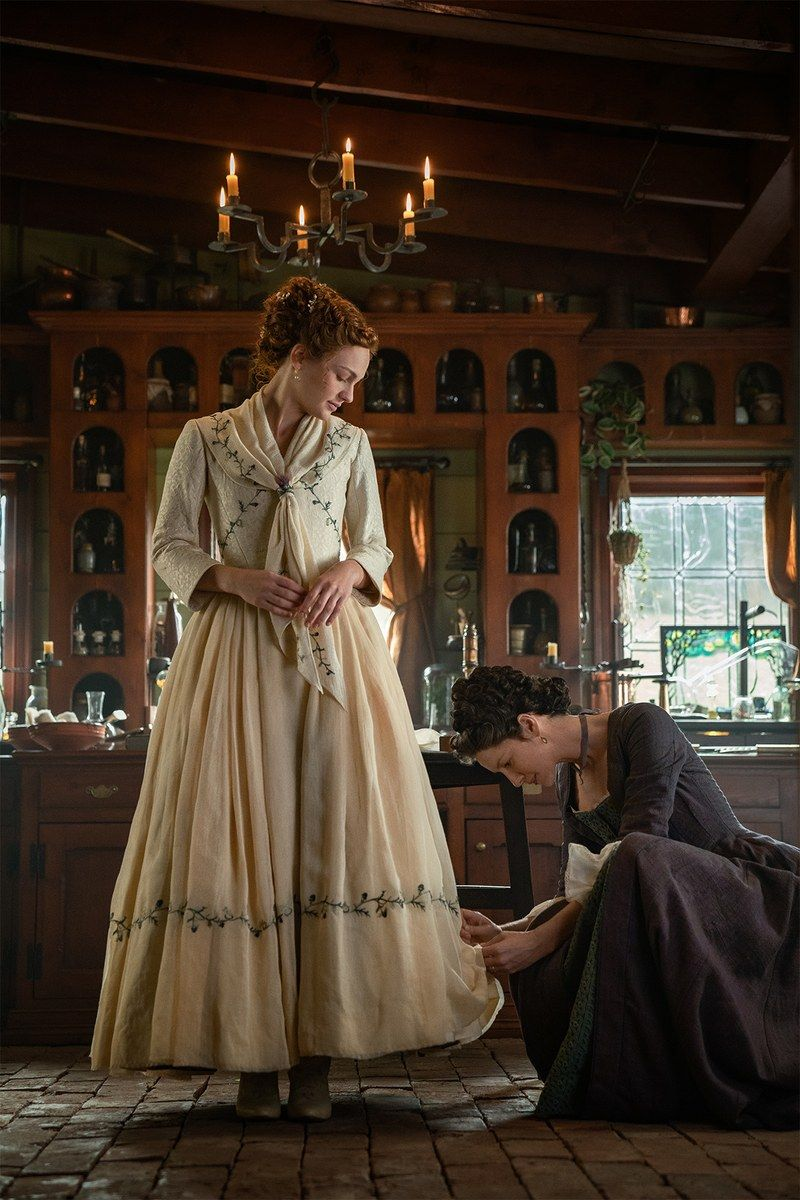 Pin On Thinking About Outlander