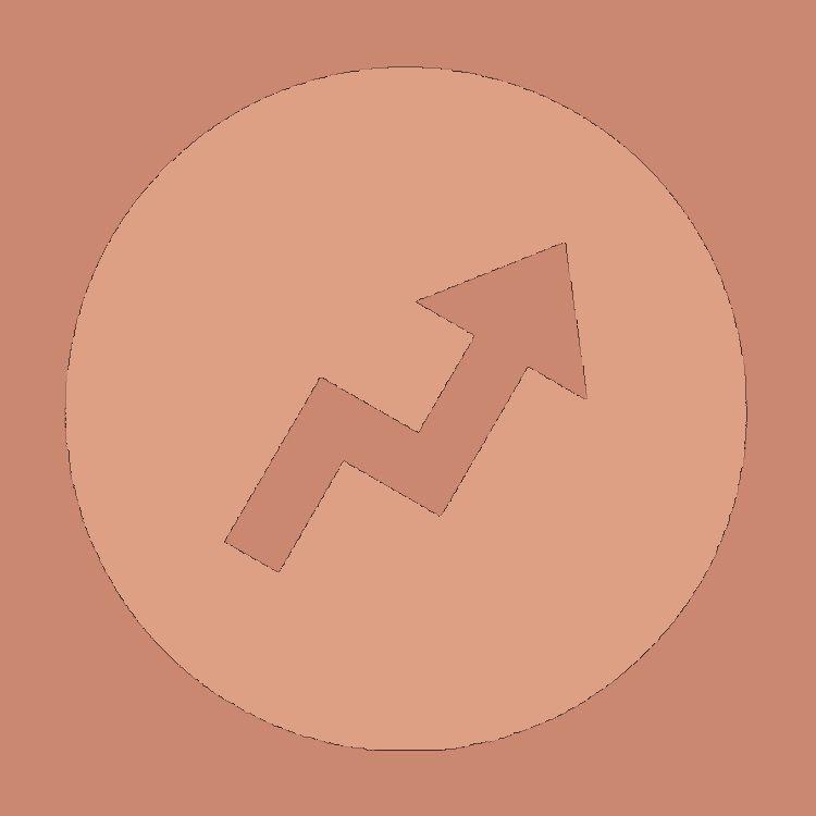 Beige Buzzfeed App Icon Buzzfeed App Ios App Icon App Icon