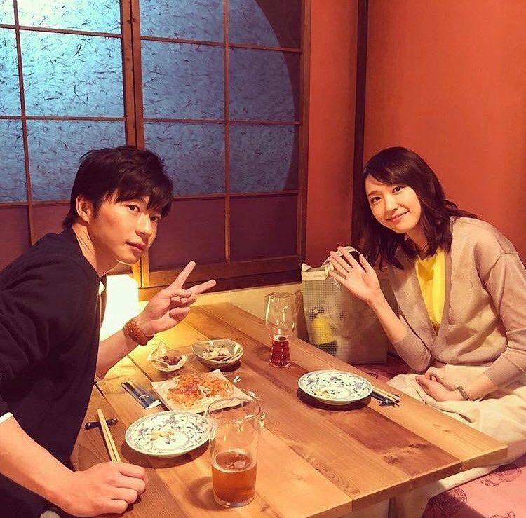 """新垣結衣的唯一老婆 ️ on Instagram: """"/#新垣結衣 #ガッキー ..."""