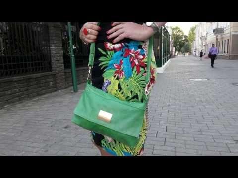 89c186f49ee5 Как сшить сумку из старой кожаной куртки - YouTube | Сумки, сумочки ...