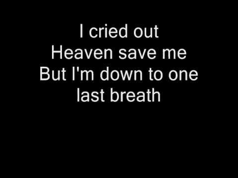 Creed one last breath this song has such a deep and special this song has such a deep and special meaning for stopboris Image collections