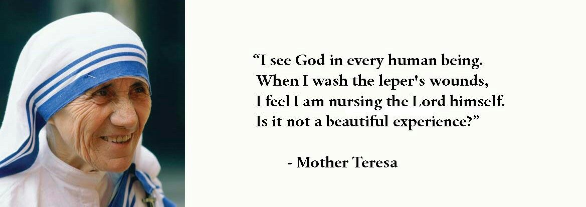 Pin By Angela Decesare On Faith Mother Teresa Essay Biography Quotes Biographical Short