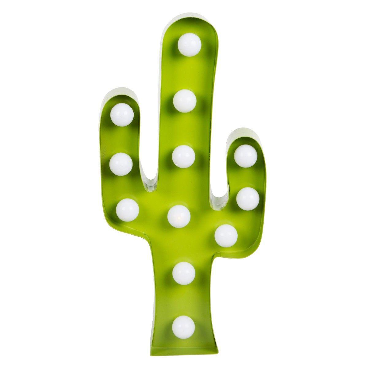 kaktus lampe gute bild und efacaddbc