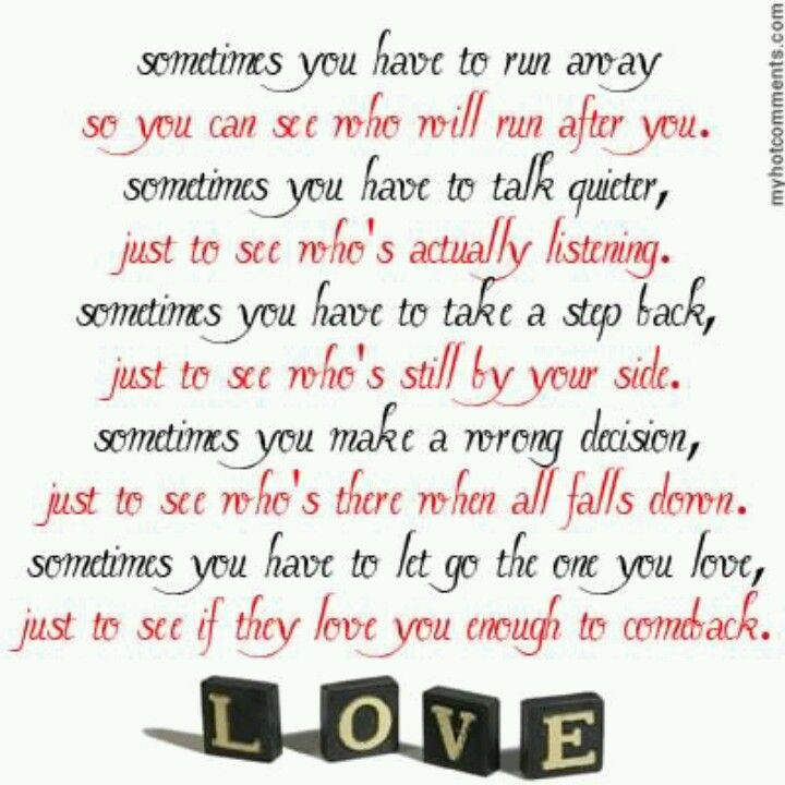 Sometimes Love Just Isn T Enough Quotes About Love And Relationships Tag Photo Marriage Advice