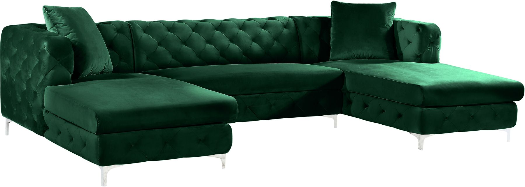Pin On Sectional Sofas