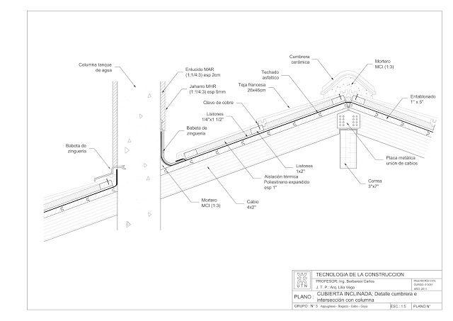 Hern n cabo 3d 2d arquitectura e ingenier a detalles - Arquitectura e ingenieria ...