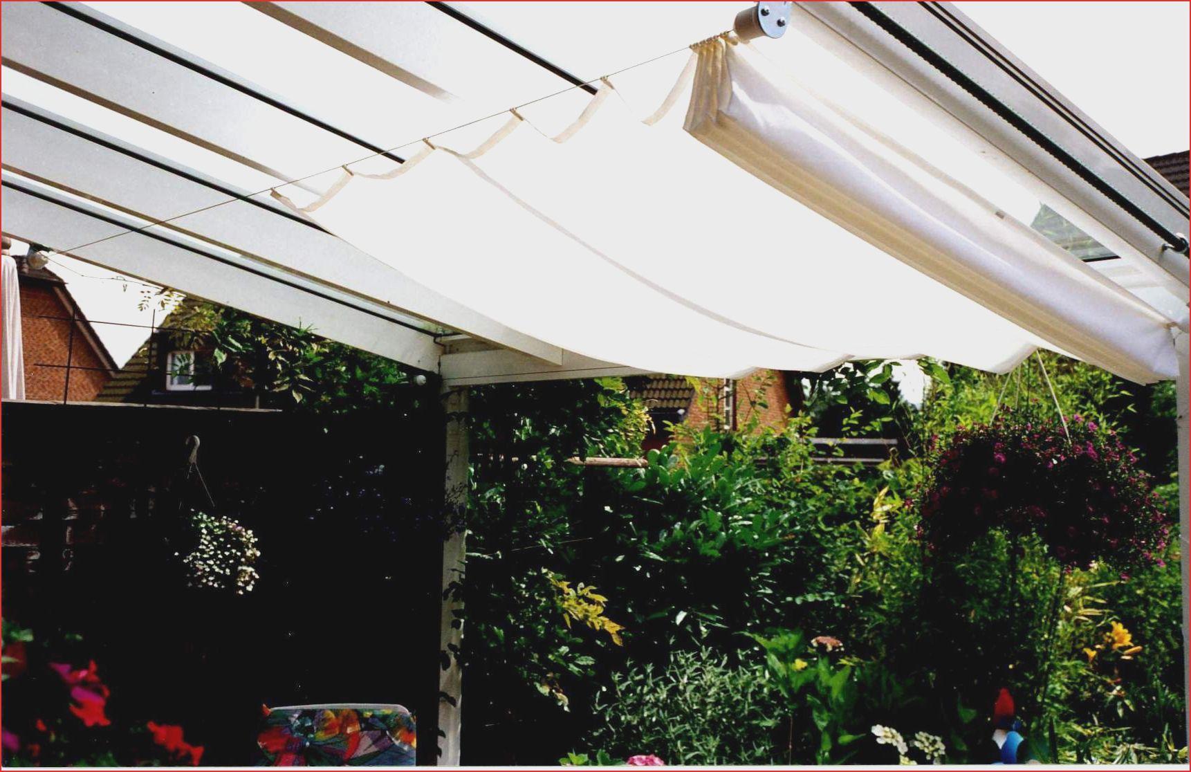 Pin Von Nadine Hutter Auf Terrasse Gartenhaus Mit Terrasse