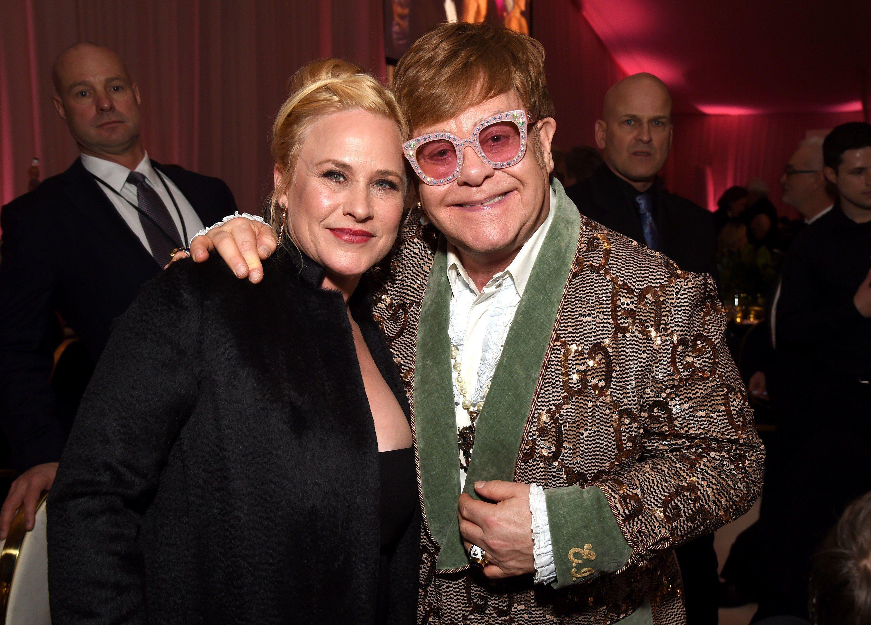 Pin On Elton