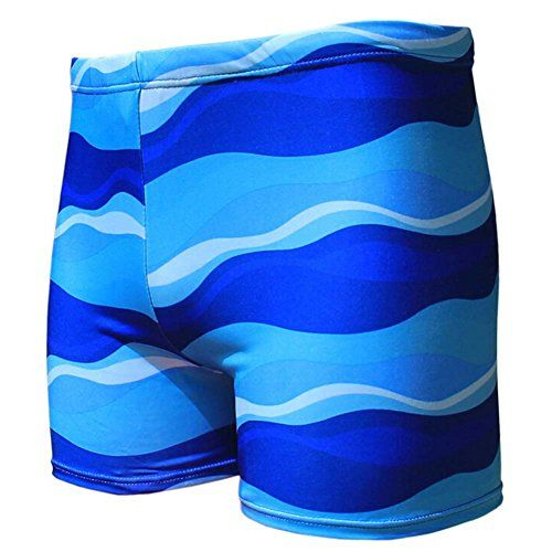 shorts jp mens big tall quick dry swim board