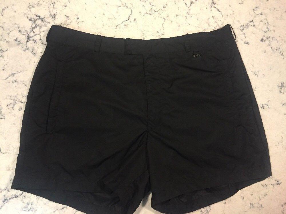 05f9c68f26 Ralph Lauren Black Label Swim Trunk Black Size 32 #fashion #clothing #shoes  #accessories #mensclothing #swimwear (ebay link)
