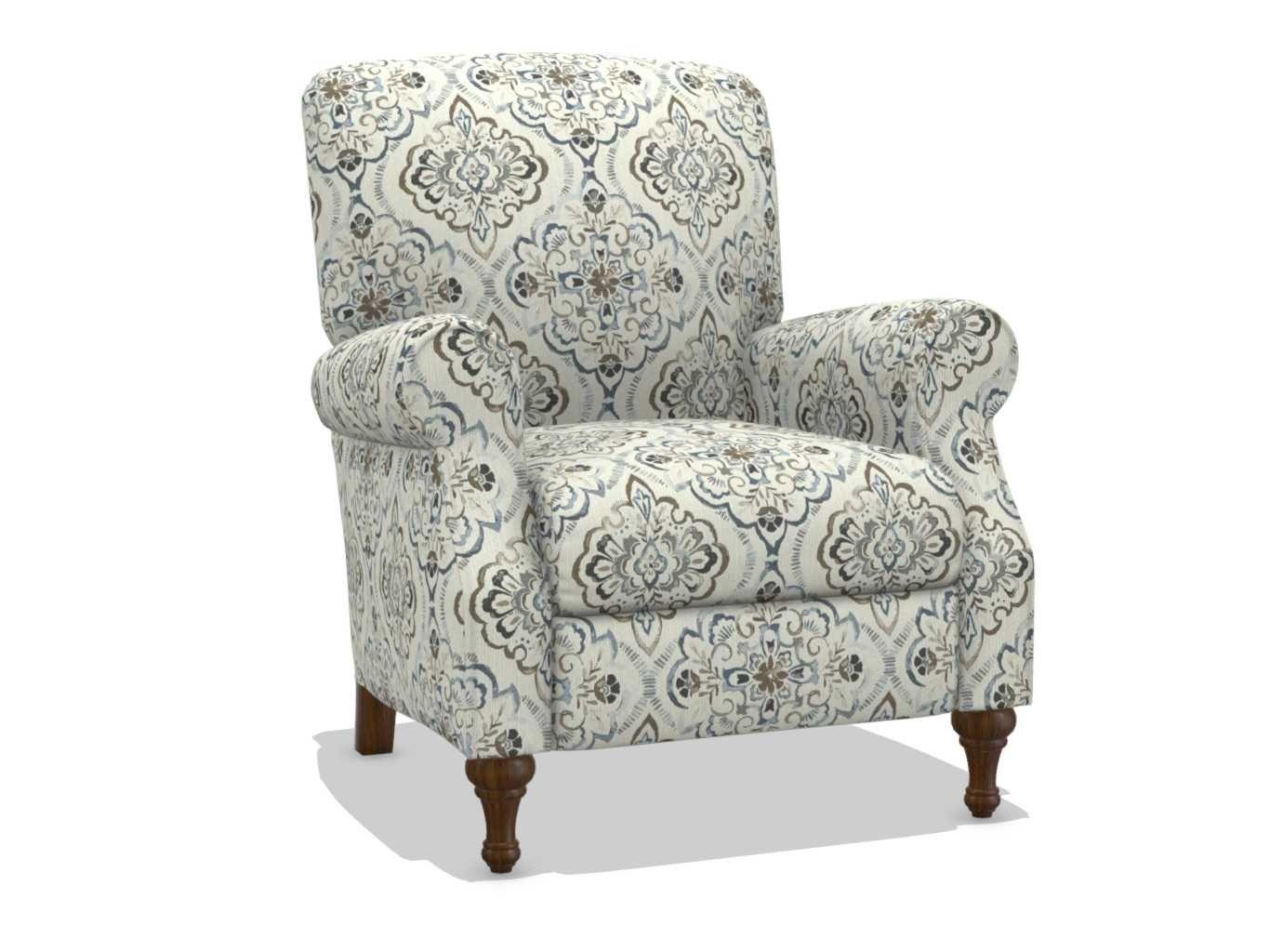 Raleigh High Leg Reclining Chair Arm Chairs Living Room Accent Chairs For Living Room Recliner Chair #swivel #reclining #chairs #for #living #room