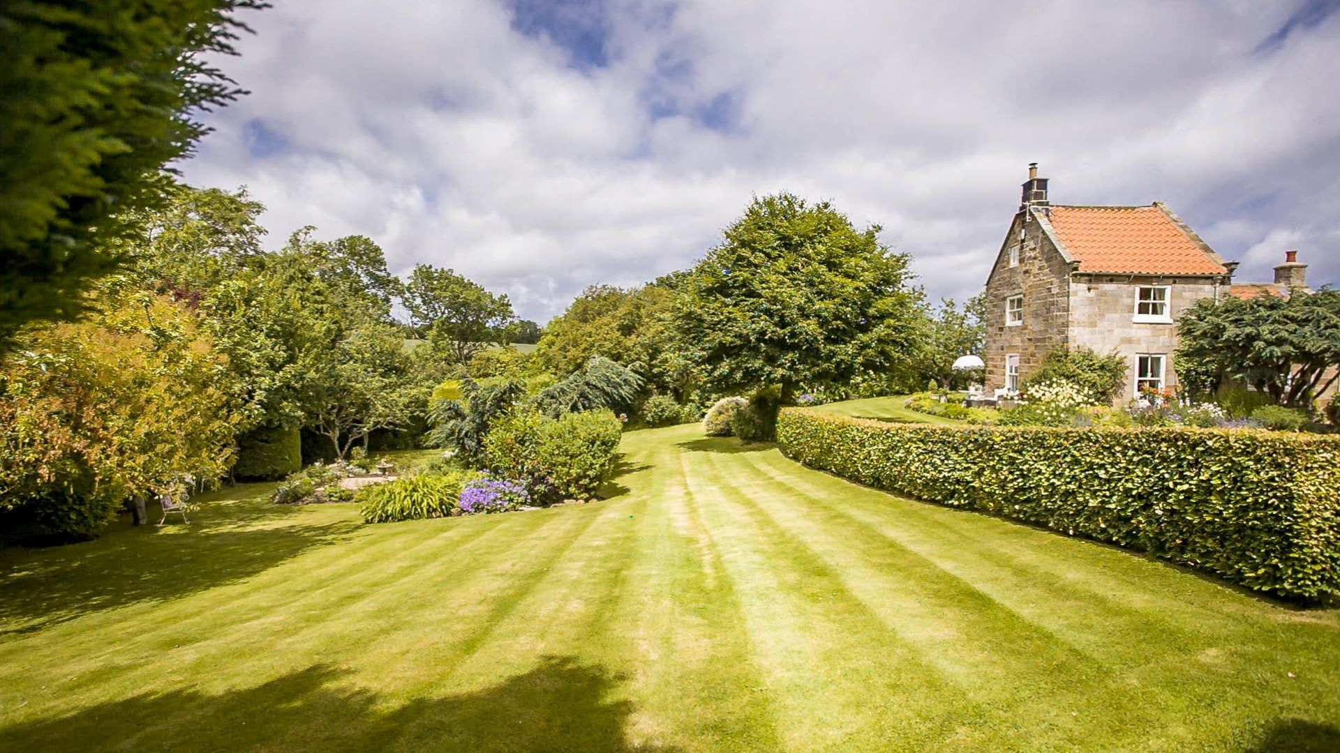 Gorgeous Cottages - The Retreat   Retreat, Cottage