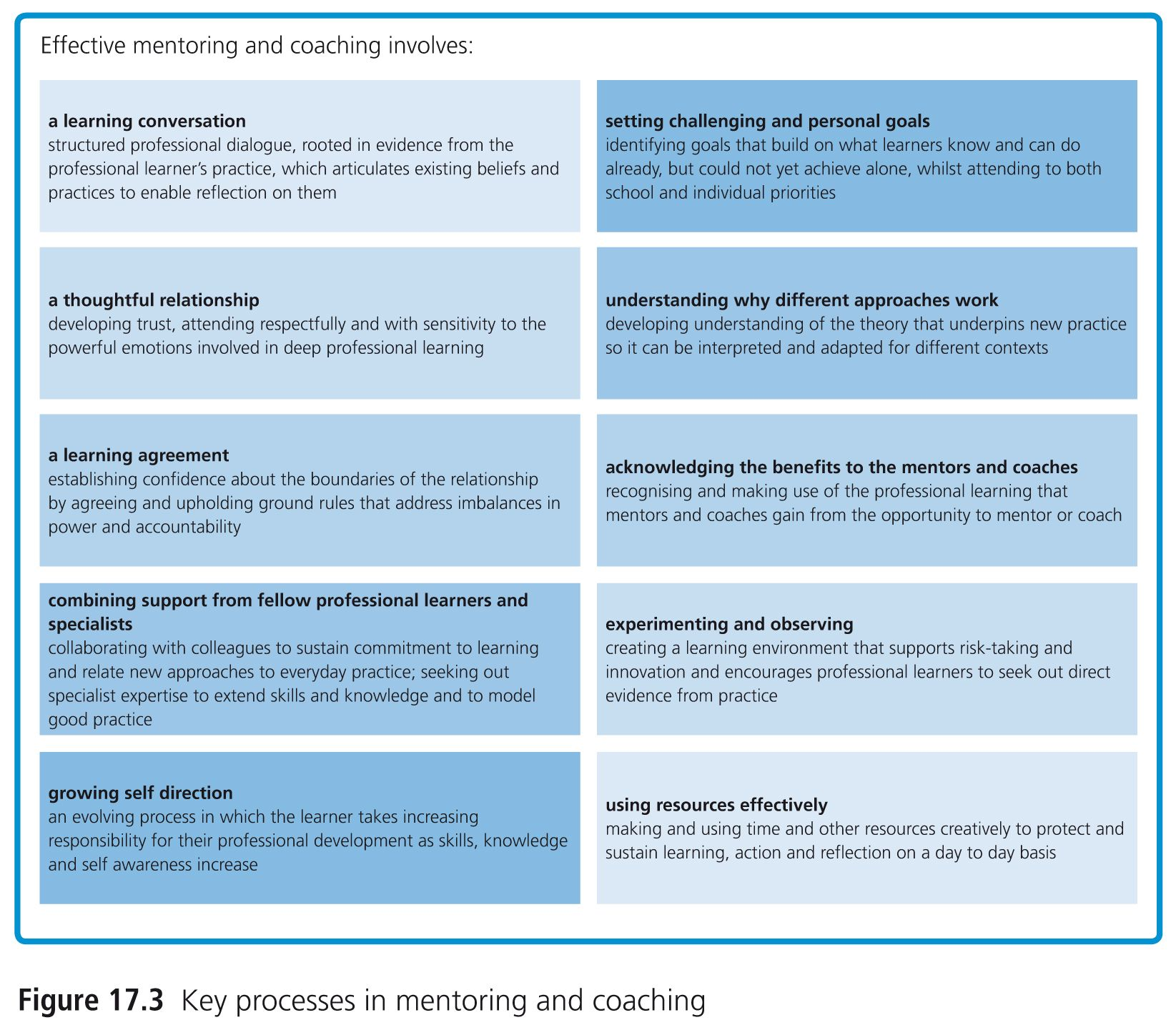 Image Result For Instructional Coaching Plan Templates