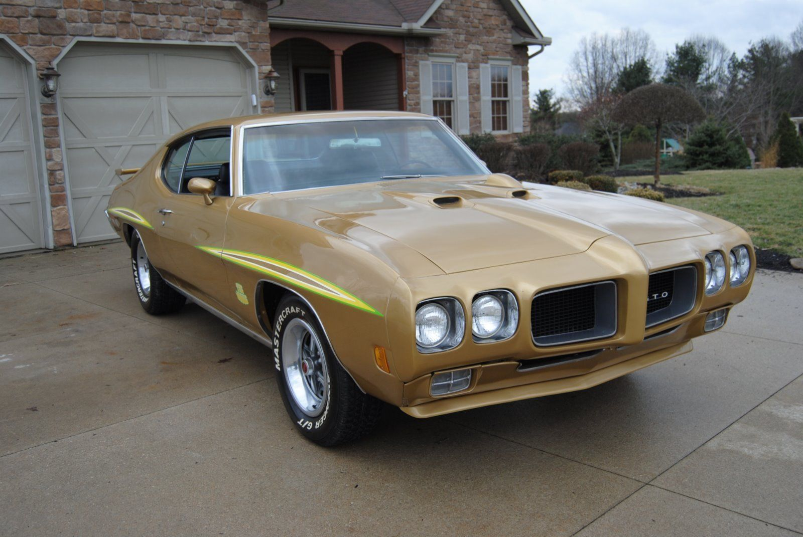 1970 Pontiac Gto Gto Pontiac Gto Vintage Muscle Cars Classic Cars Muscle