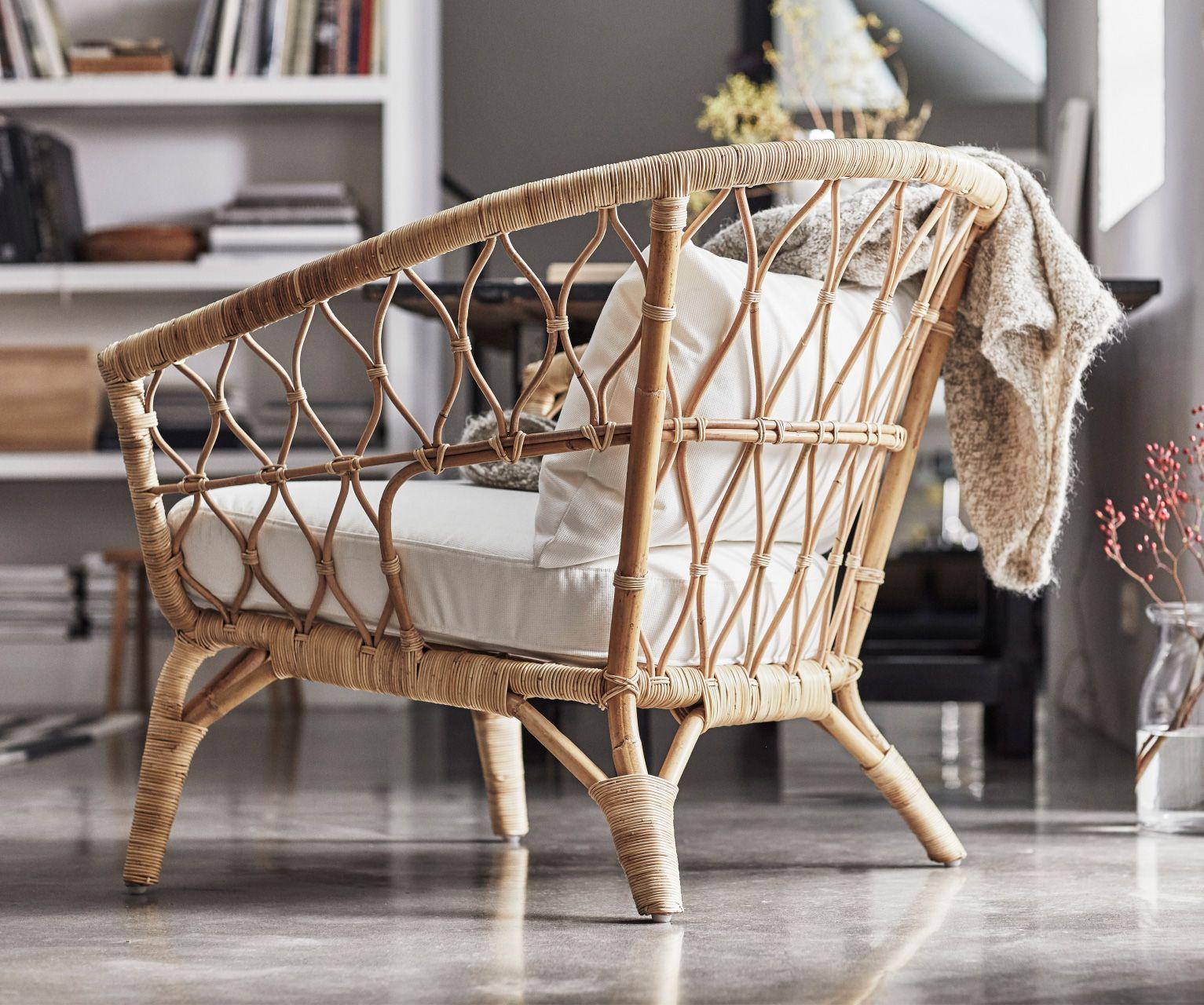 Ikea Mobili In Vimini mobili e accessori per l'arredamento della casa (con