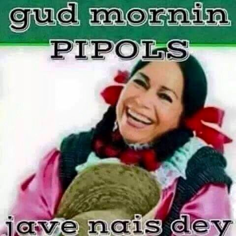 La India Maria Funny Good Morning Memes Funny Spanish Memes Spanish Quotes Funny