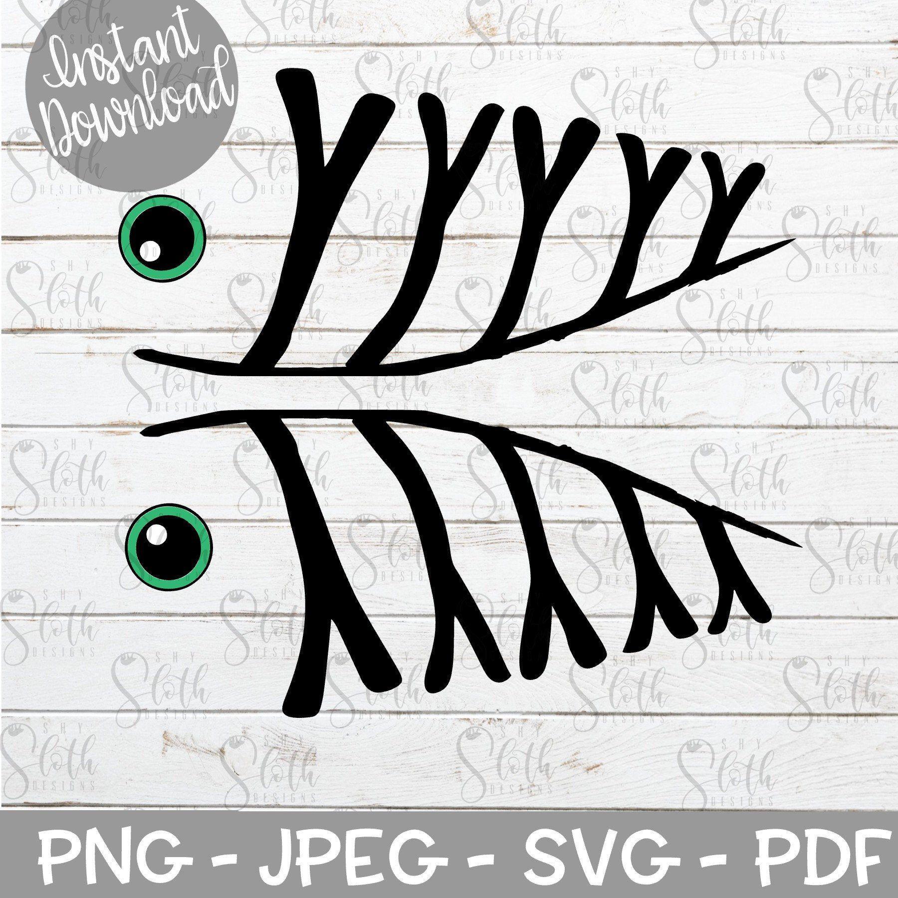 Download Pin On Cricut Stuff