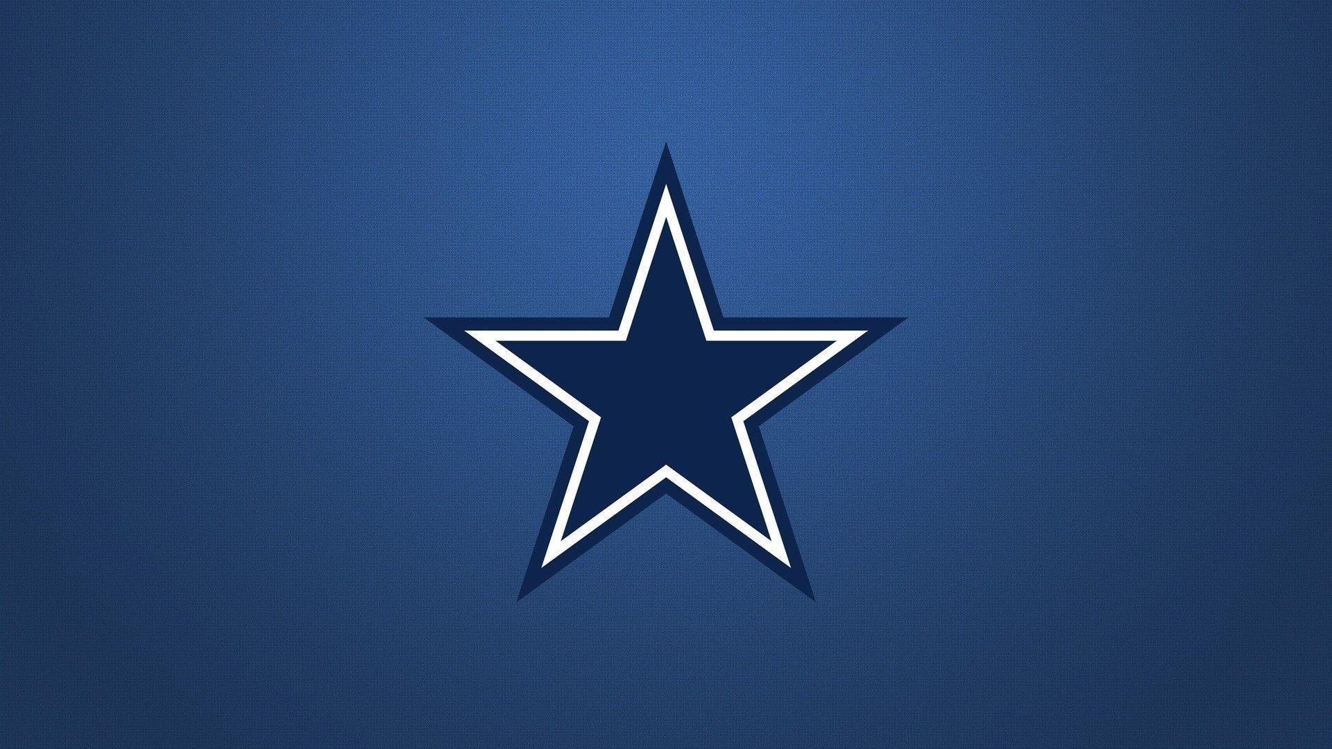 Awesome Dallas Cowboys Desktop Images Dallas Cowboys Dallas