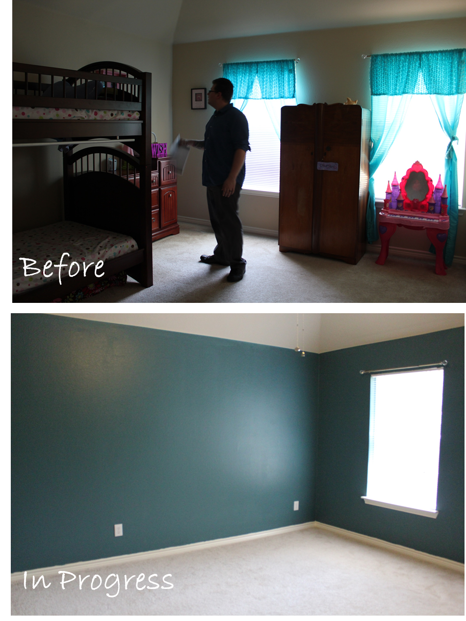 Behr Juniper Berries Playroom Living Room In 2019