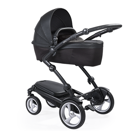 kobi a new european infant product brand Favorite baby