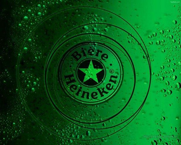 Fotos De Color Verde Groen Groene Kleuren Kleuren