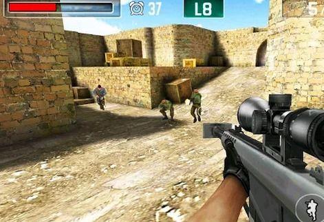 Yeni Silah Ve Savas Oyunlari Oyna Google Play Store Den 2 Yeni Oyun Indir Http Www Tnoz Com Yeni Silah Ve Savas Oyunlari Oyna Google P Savas Silah Fotograf