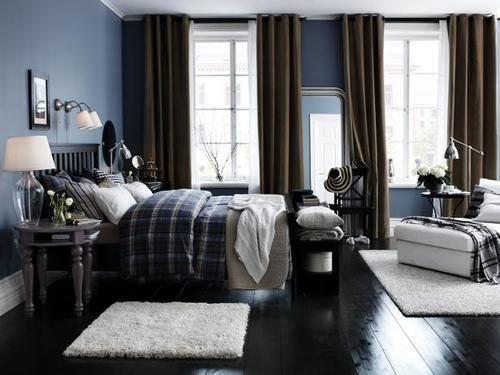 Captivating Ikea Bedroom