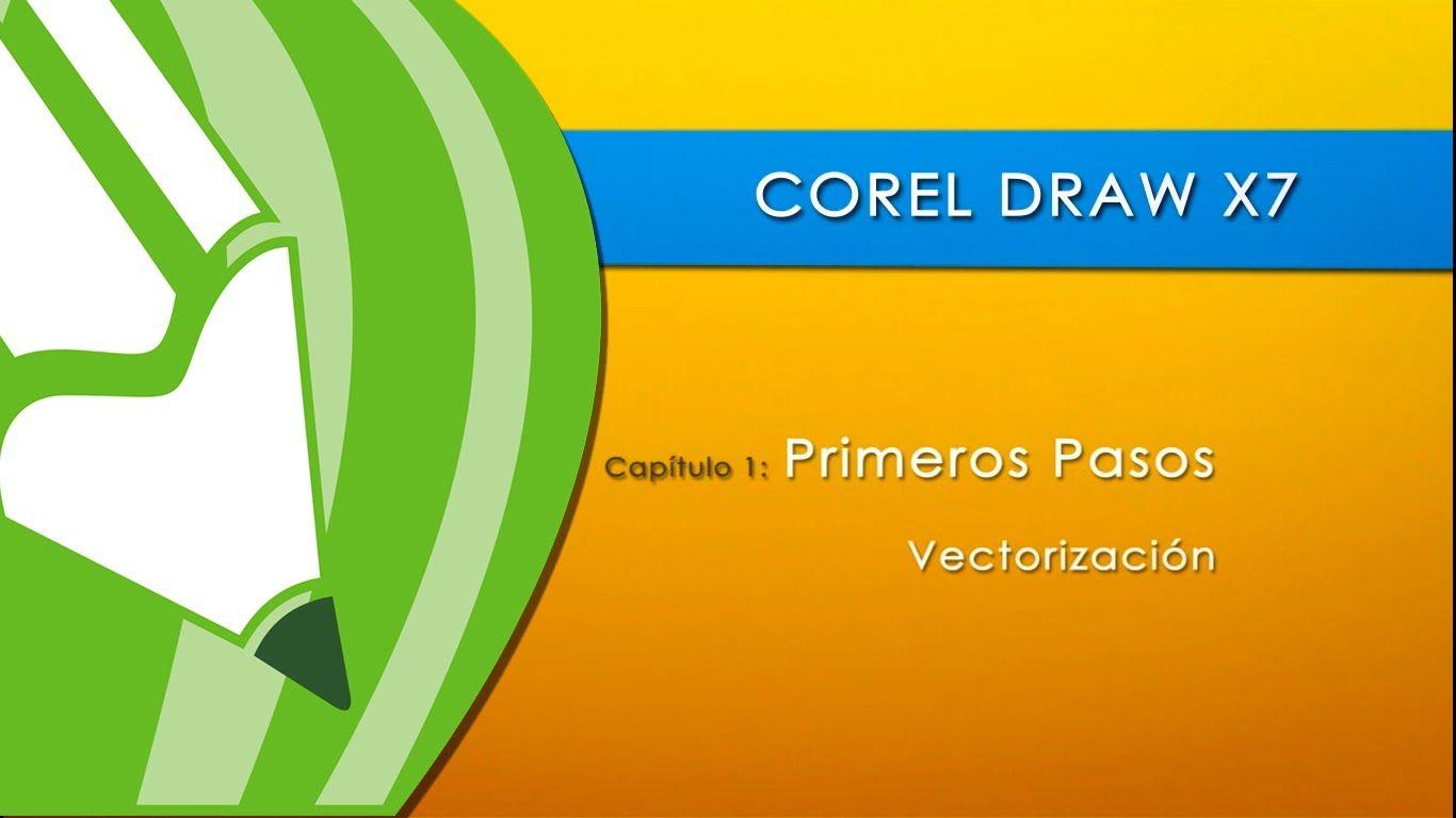 Curso Corel Draw X7 Pdf