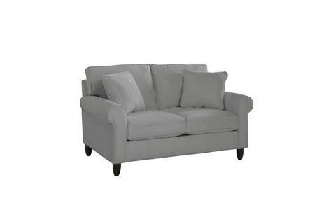 Amalfi Loveseat Love Seat Living Room Furniture Furniture