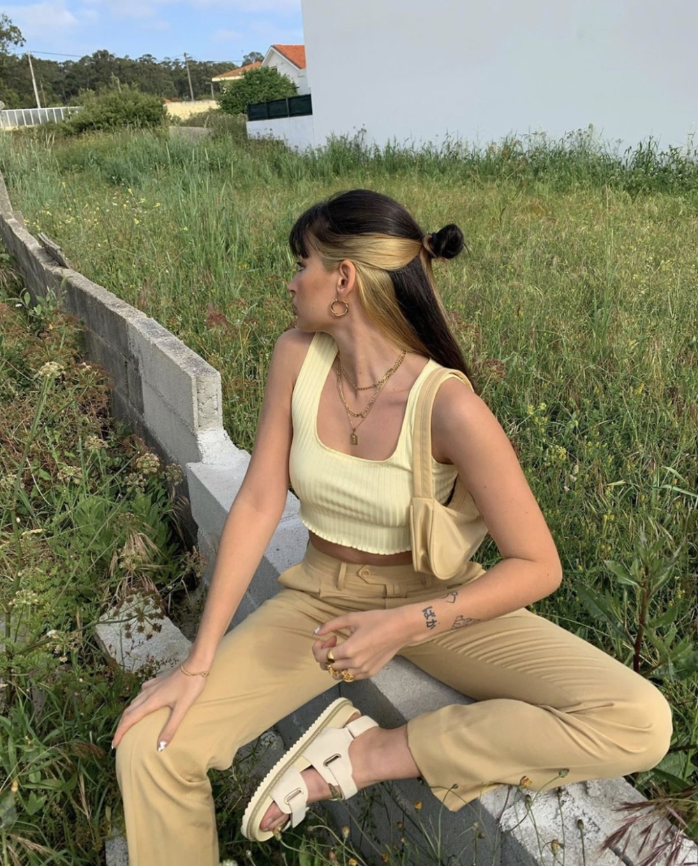 Image in fashion inspo collection by Aimy 🥑 on We