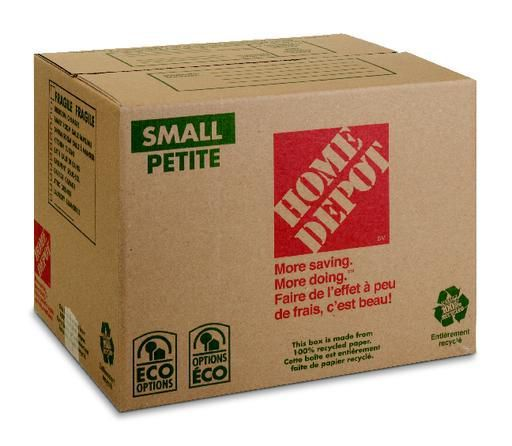 16 Inch L X 12 Inch W X 12 Inch D Small Moving Box Moving Boxes Moving And Storage Box