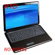 ASUS PRO71SV WINDOWS 8.1 DRIVER