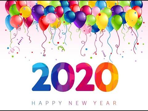 The Truth About Christmas 2020 Christmas 2020 ,christmas history, christmas celebration