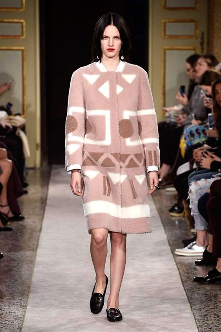 TOD'S AW2015 FACES Runway http://www.faces.ch/runway