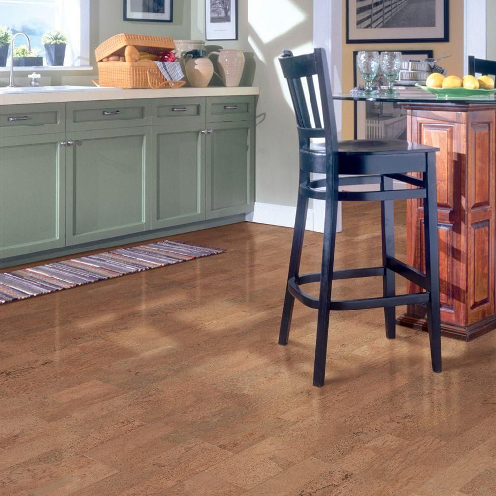 Millstead Moonstone Plank 13/32 in. Thick x 51/2 in. Wide