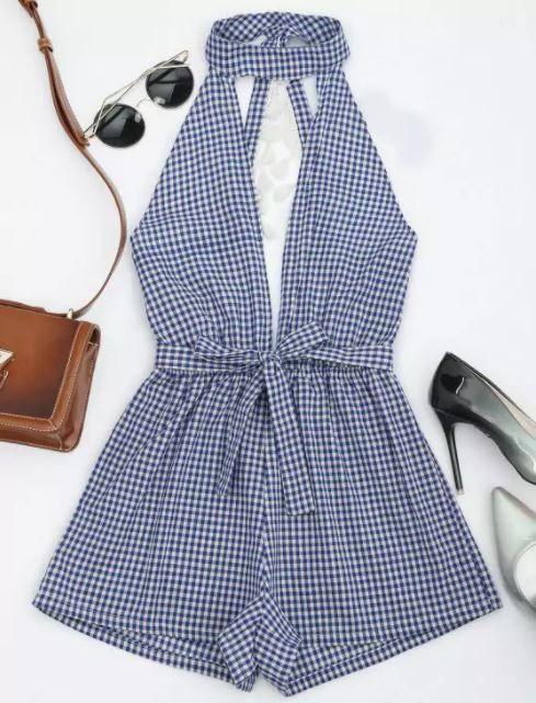 Fotos De Diseos De Ropa Vestidos De Nias Y Ropa Para Nios Vestidos - Diseos-ropa