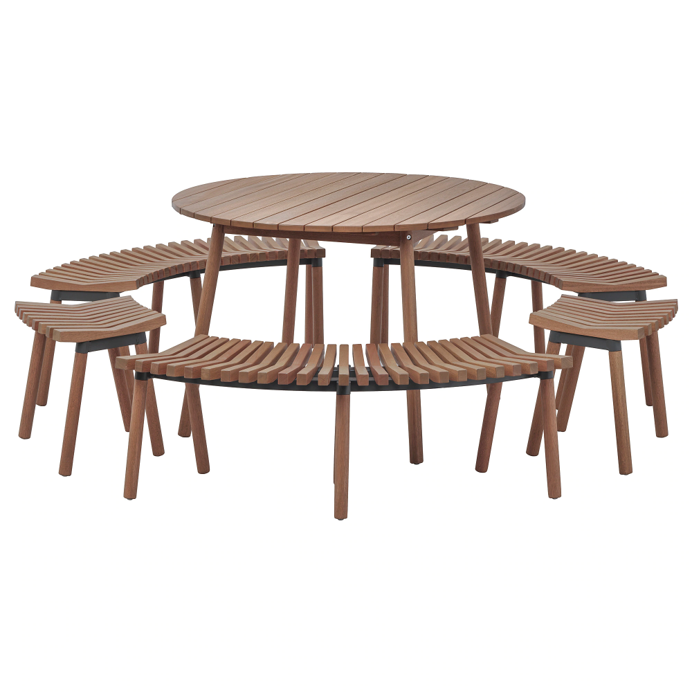 Ikea Us Furniture And Home Furnishings Outdoor Dining