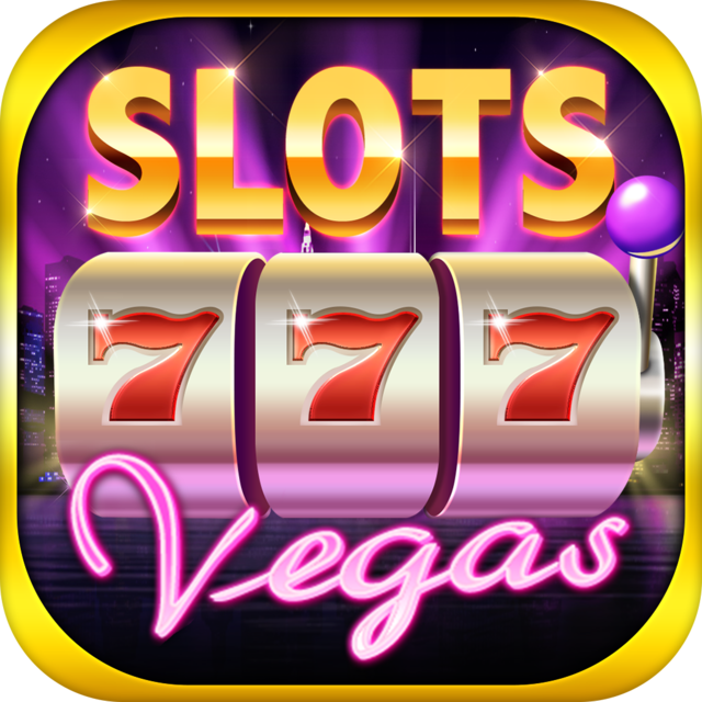 Pch Lotto Games Slots | Games World